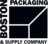 Boston Packaging & Supply Company